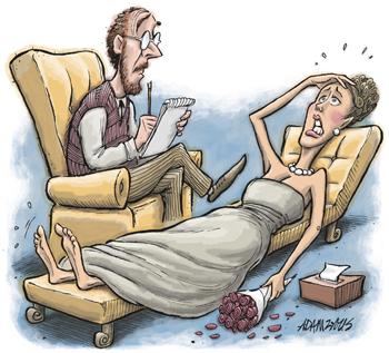 http://mushirit.files.wordpress.com/2012/03/wedding-stress.jpg?w=490